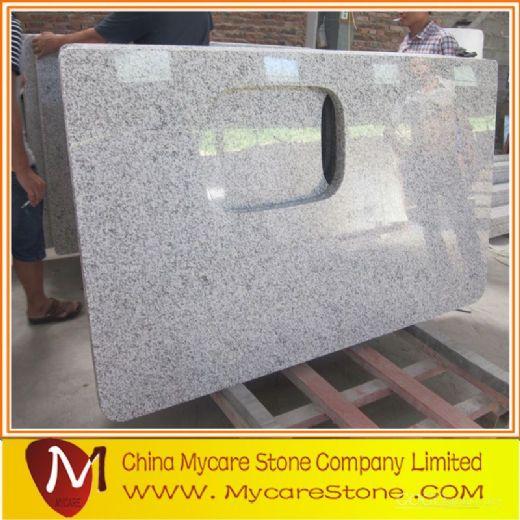 Granite countertop meter price