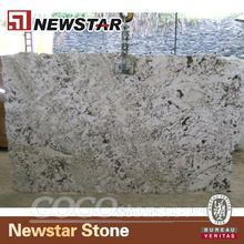 white granitecountertop,granite countertop