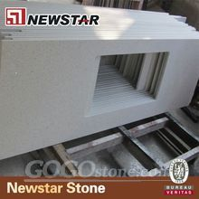 sparkle quartz countertopswholesale