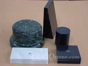 To Sell Granite Trophy Base Products Gogostone Com