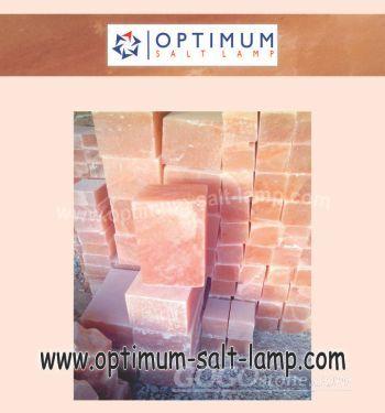 optimum salt brics