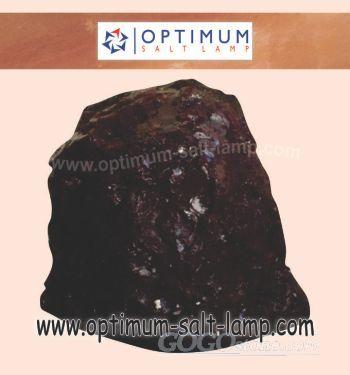 Optimum himalayan Black Salt