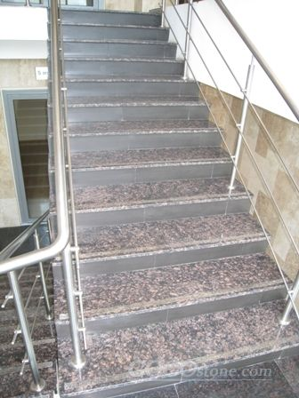 To Sell Steps