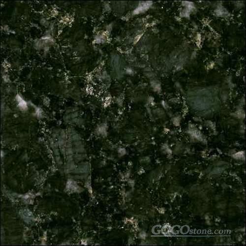 Butterfly Green Granite