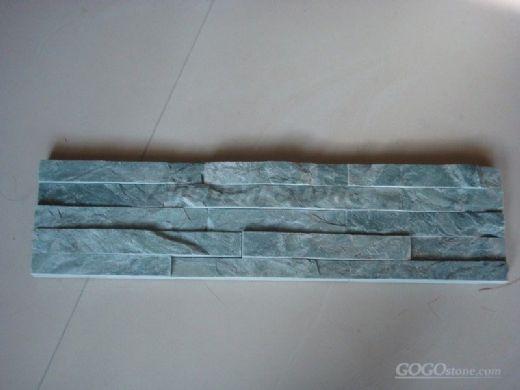 Green Slate Cultural Stone