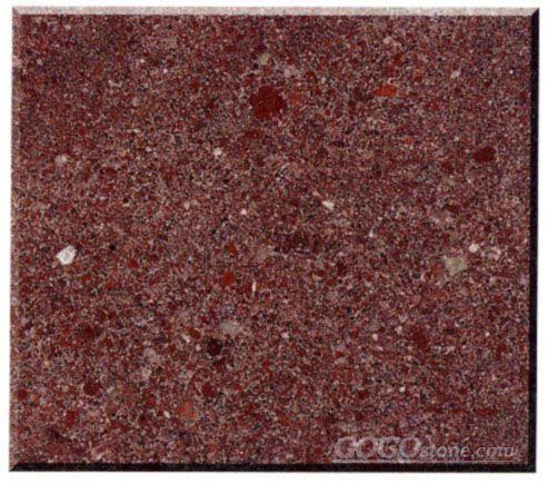 Granite G566(Putian Red)