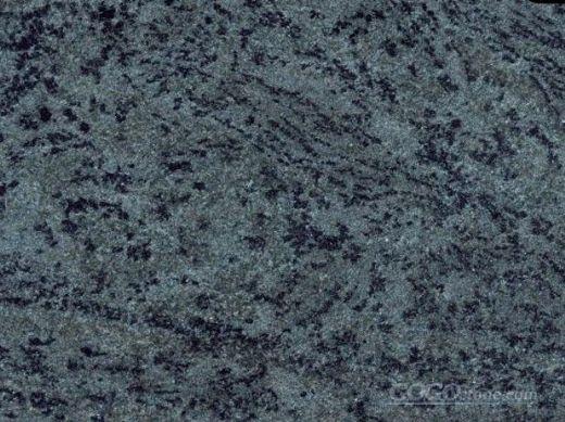 Granite Laiyang Green