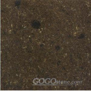 Granite Mongolia Blue