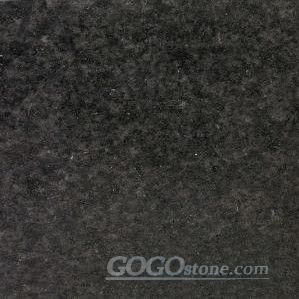 Granite Yinan Cyan