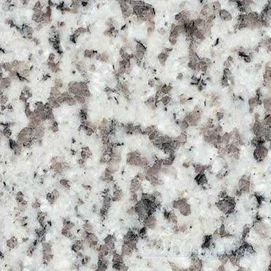 Granite G655
