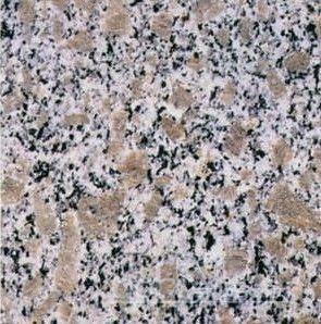 Granite Pearl Blossom