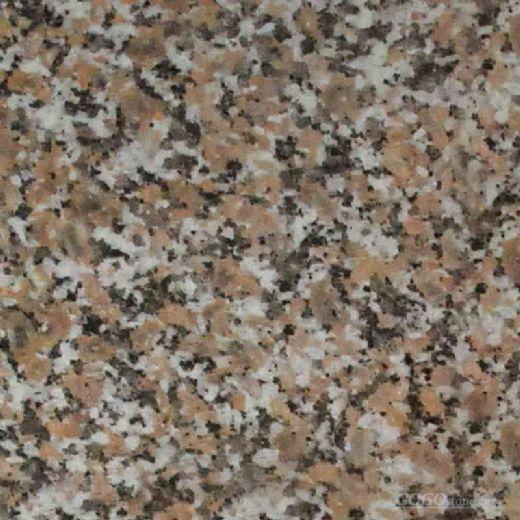 Granite Wulian Grain