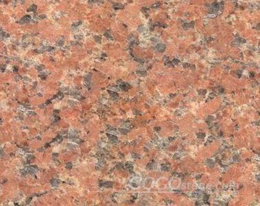 Granite G387