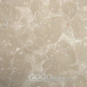 Marble Bosy Grey
