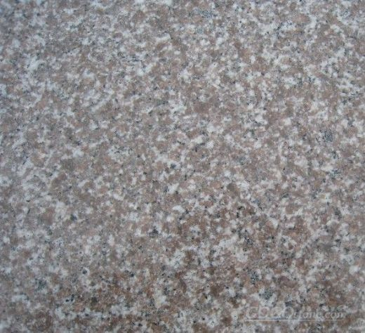 Granite Tile G363 Yaiyang Red