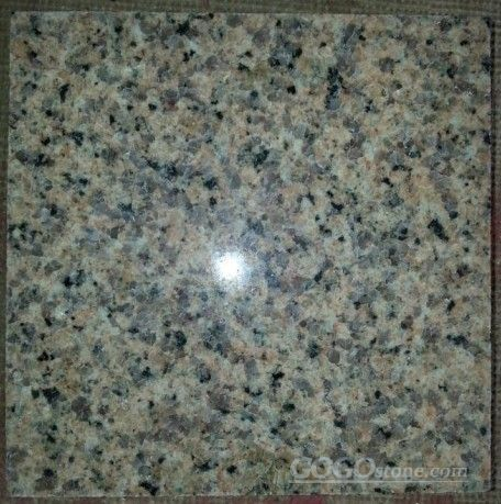 Granite Tile China Salisburg Pink