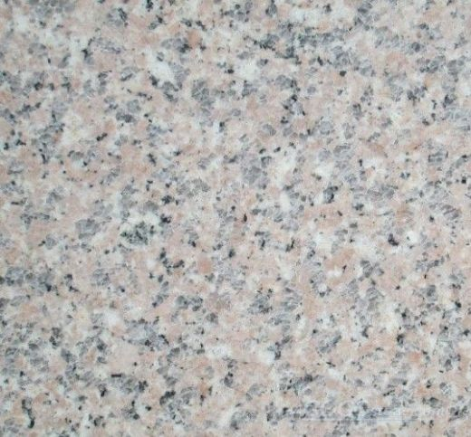 Granite Sakura Red
