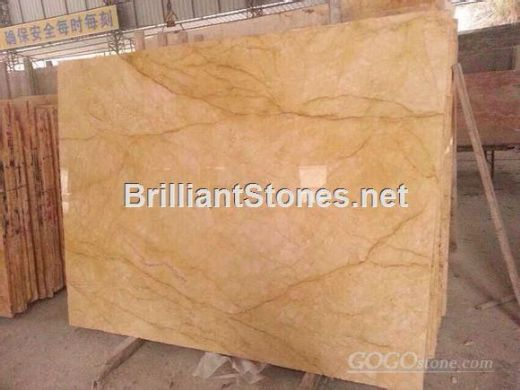 Pomelo Gold Onyx Slab, Yellow Onyx Slab