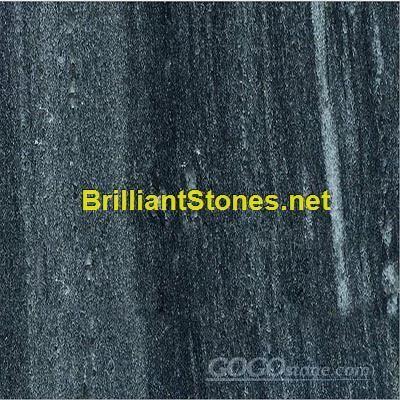 Guangxi Black Marble