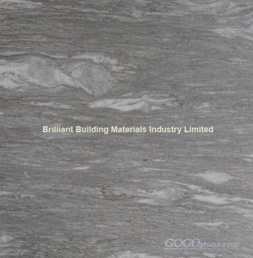 Valser Quartzite Honed C120 Cross Cut