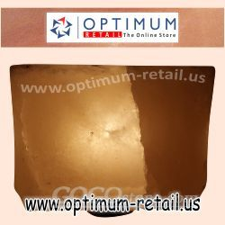 Optimum Retail Usa