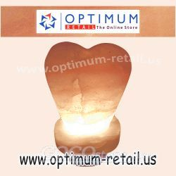 Optimum Retail Usa