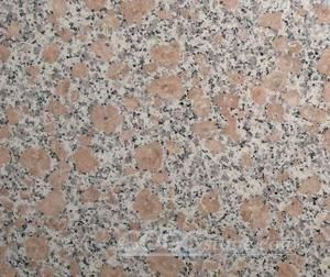 Pearl red Granite marble