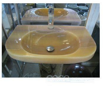 Onyx Sink/OS018