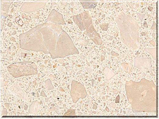 Artificial marble- Newmihuang