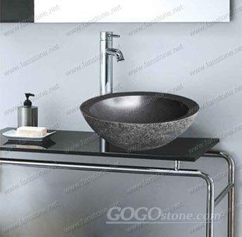 Basalt sink/MG617