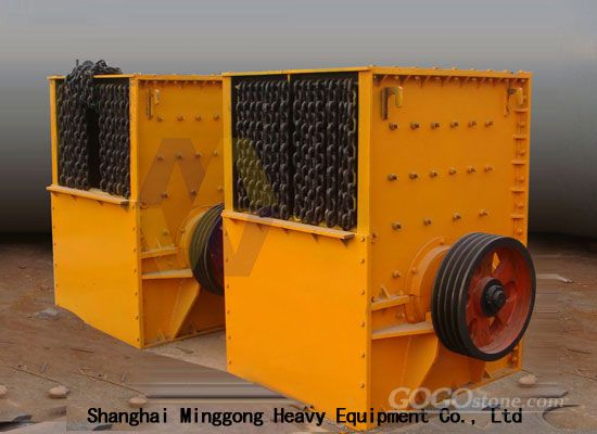 To Sell Hammer Crusher Manufacturers