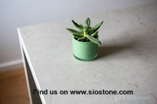 Artifical Quartz Stone Surface