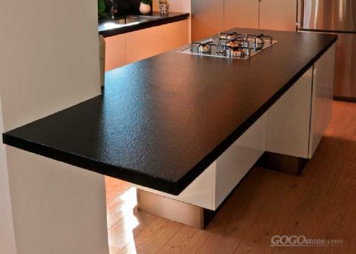 Quartz Stone for Multifamily/Hospitality Projects
