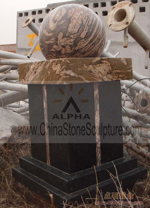 To Sell stone statues,fireplaces,fountains