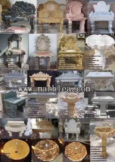 column fireplaces mantels