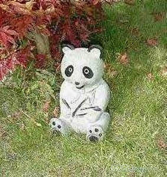 To Sell Stone bear
