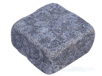 Paving Stone 3