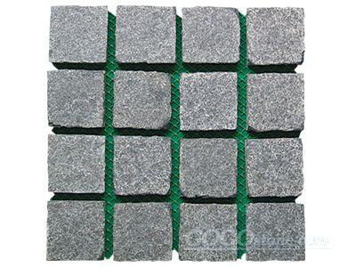 Paving Stone 4