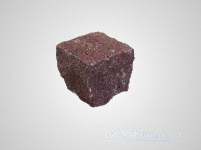 Paving Stone 8