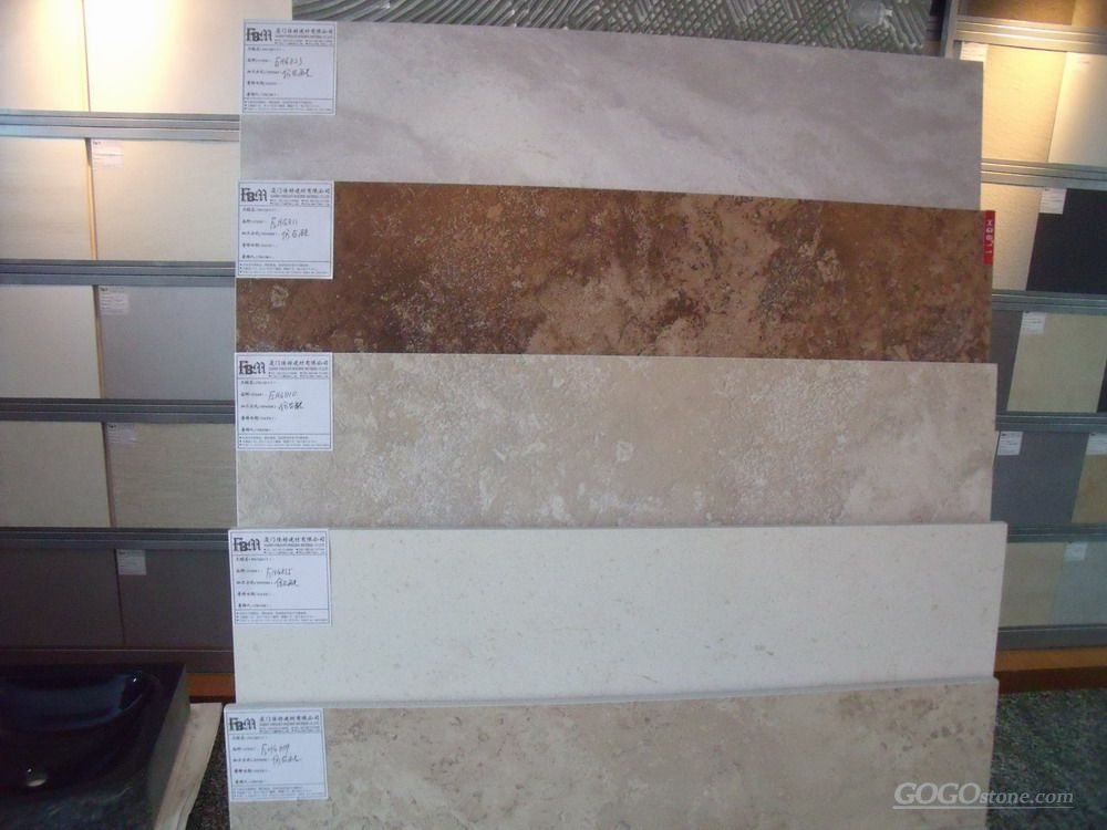 Ceramic Tile 03