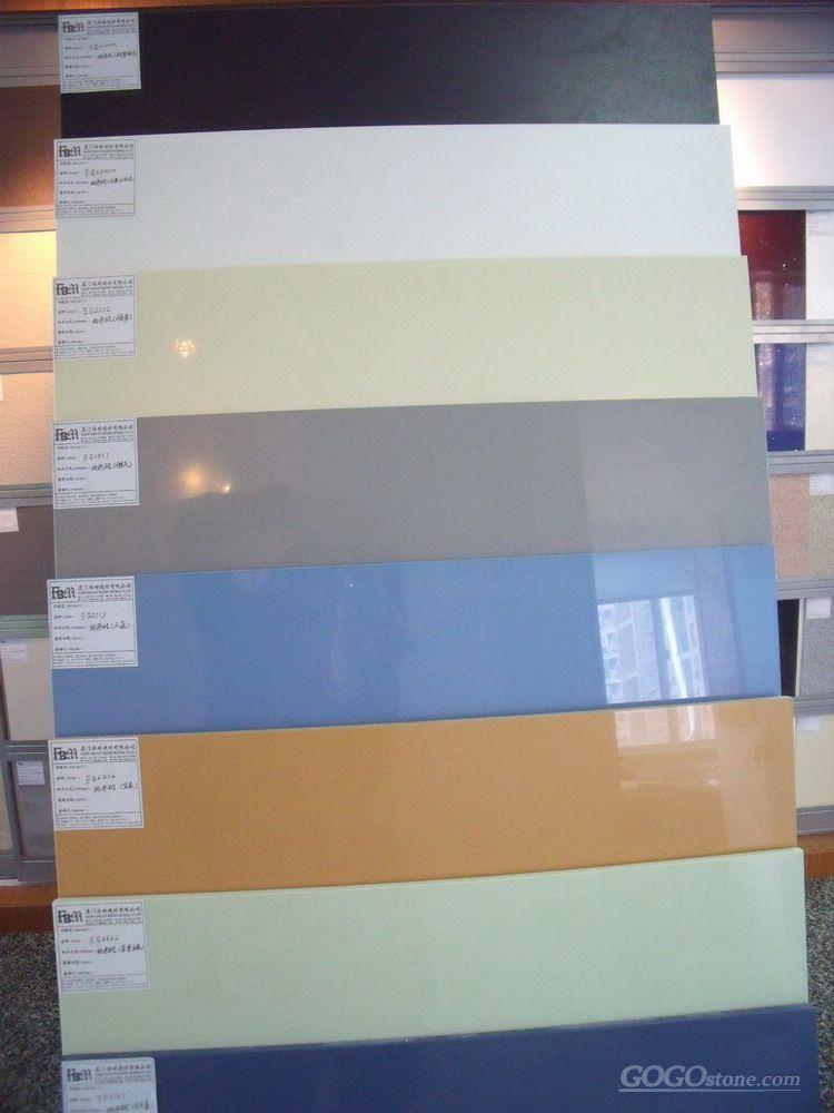 Ceramic Tile 05