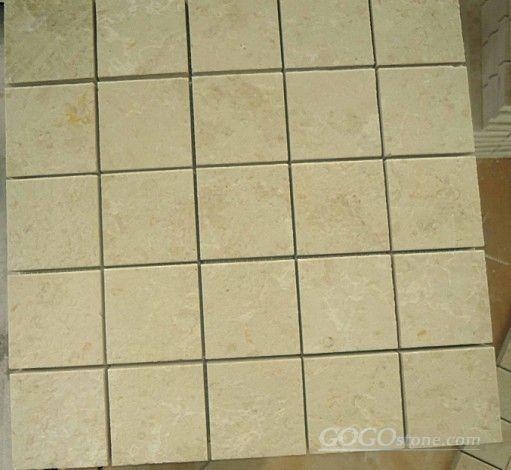 Mosaic tile 40