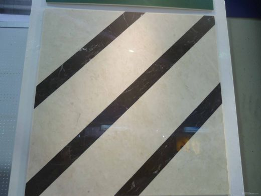 Magic Tile Laminated tile