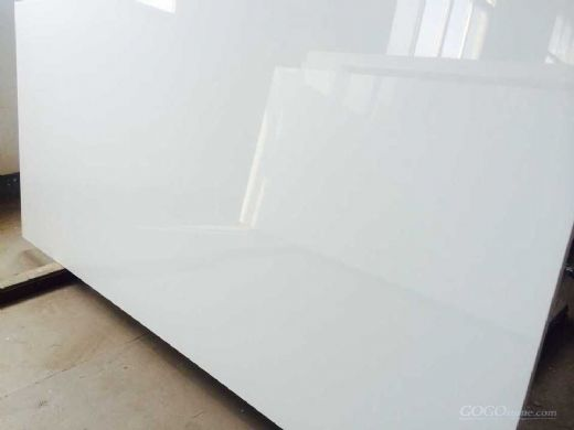 Nano Glass Stone Slab