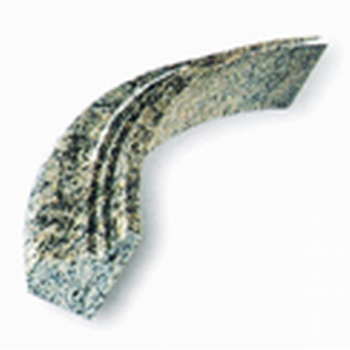 To sell Stone border-8(picture)
