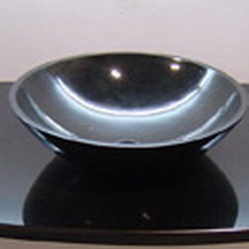 To sell Countertop 004(picture)