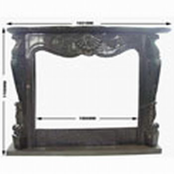 To sell Fireplace 001(picture)