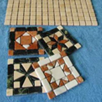 To sell Mosaic4(picture)