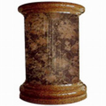 To sell Column2(picture)