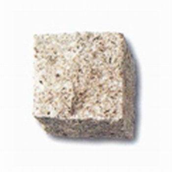 To sell Cube Stone2(picture)